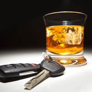 Defense Against DWI and Traffic Charges